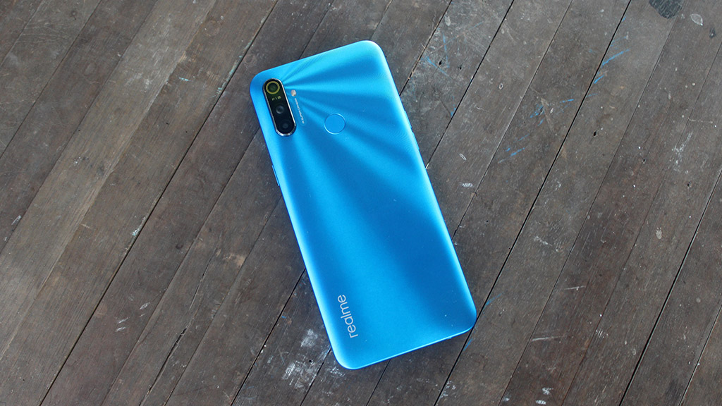 Photo of Realme C3 (Global Version): Full Phone Price & Specifications