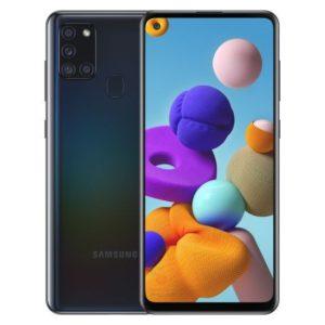 Samasung Galaxy A21s