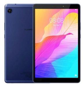 Huawei Matepad 8T