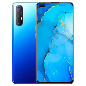 oppo Reno 3 Pro Price And Specs