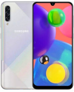Samsung A70s Price and Specs
