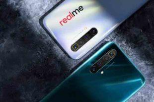 realme x3 price and specs