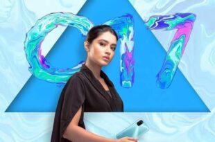 realme c17 price in bangladesh