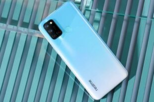 Realme 7i price in india and specs