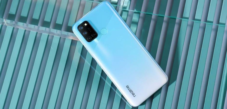 Photo of Realme 7i Price, Full Specifications, Release Date & Features