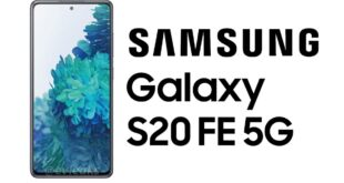 Samsung Galaxy S20 FE 5G – Full Phone Price And Specifications
