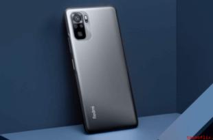 Redmi Note 10 Türkiye Fiyatı 2021 & Özellikleri | techoflix