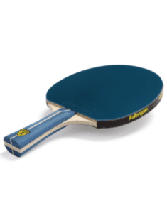 Killerspin Jet 200 paddle review
