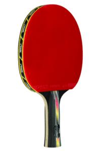 Stiga Supreme Ping Pong Paddle - techoflix