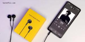 realme buds classic best earphones under 500