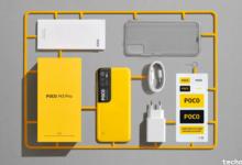 Photo of Xiaomi Poco M3 Pro 5G Price & Specs | TECHOFLIX