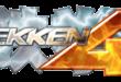Tekken 4 Game Download - TechoFlix