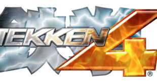 Tekken 4 Game Download For Android & iOS | TECHOFLIX