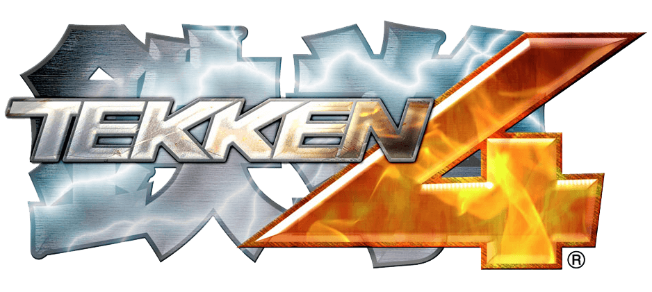 Photo of Tekken 4 Game Download For Android & iOS | TECHOFLIX