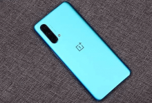Photo of Oneplus Nord CE 5G Price In Bangladesh   TECHOFLIX
