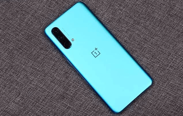 Photo of Oneplus Nord CE 5G Price In Bangladesh | TECHOFLIX