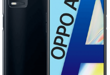 Photo of Oppo A54 Price, Specifications & Reviews | TECHOFLIX