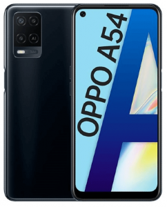 Oppo A54 Price And Specs - Techoflix