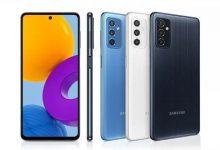 Photo of Samsung Galaxy M52 5G Price In Malaysia & Specs   TECHOFLIX