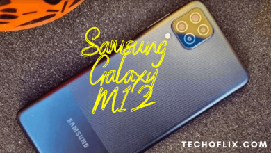 Photo of Samsung Galaxy M12 Price In Bangladesh | TECHOFLIX