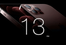 Photo of Apple iPhone 13 Pro Price In USA & Specs | TECHOFLIX