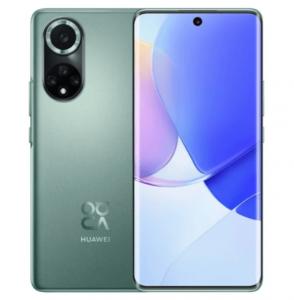 Huawei Nova 9 Full Specifications - TECHOFLIX