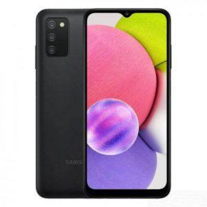 Samsung Galaxy A03s Specs - TECHOFLIX