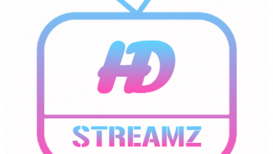 Photo of HD Streamz Apk (Latest Version) Download For LIVE T20WC 2021