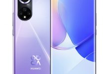 Photo of Huawei Nova 9 Pro | Full Phone Specifications | TECHOFLIX