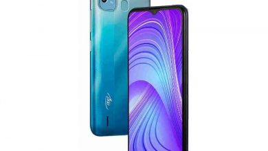 Photo of Itel Vision 2s Price In Bangladesh & Specifications | TECHOFLIX