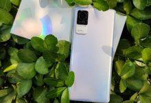 Photo of Xiaomi Civi Price In India | Full Specifications | TECHOFLIX